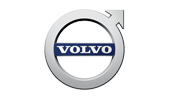 AutosOnShow Volvo Vehicle Imagery Solution